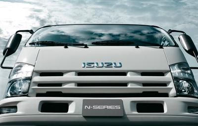 documentación de camiones