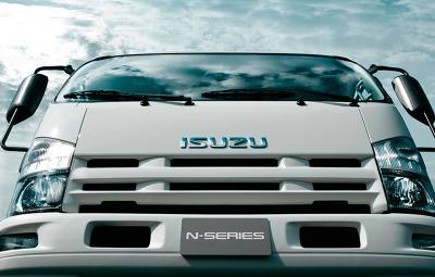 alargar la vida de la batería de tu camión
